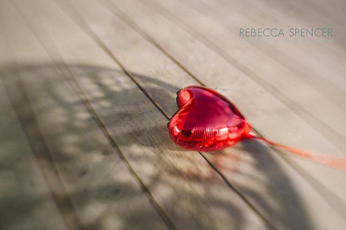 RebeccaSpencer