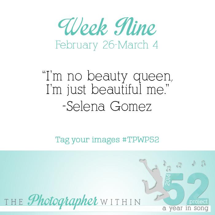 TPWP52_Week9