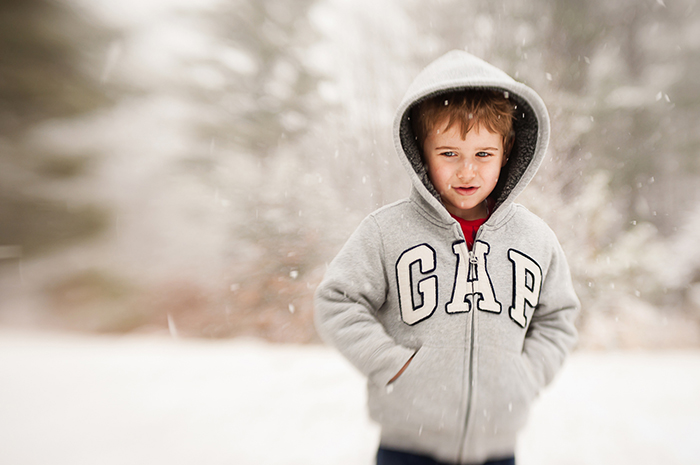 Tons of Awesome Snow Photo Tips at The Photographer Within